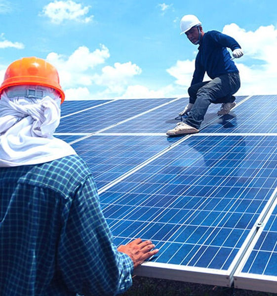 COMMERCIAL-SOLAR-POWER-INSTALLATION-SOLAR-POWER-NI