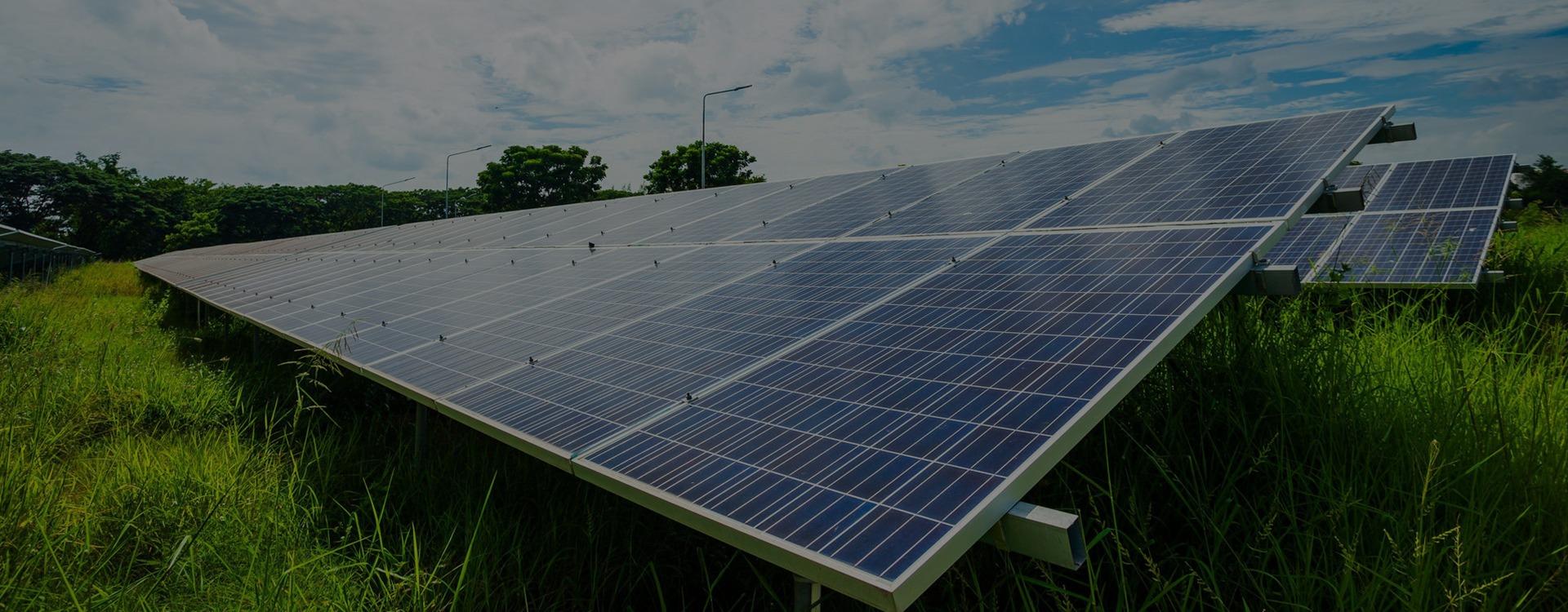SOLAR-ENERGY-SOLAR-PANELS-NORTHERN-IRELAND