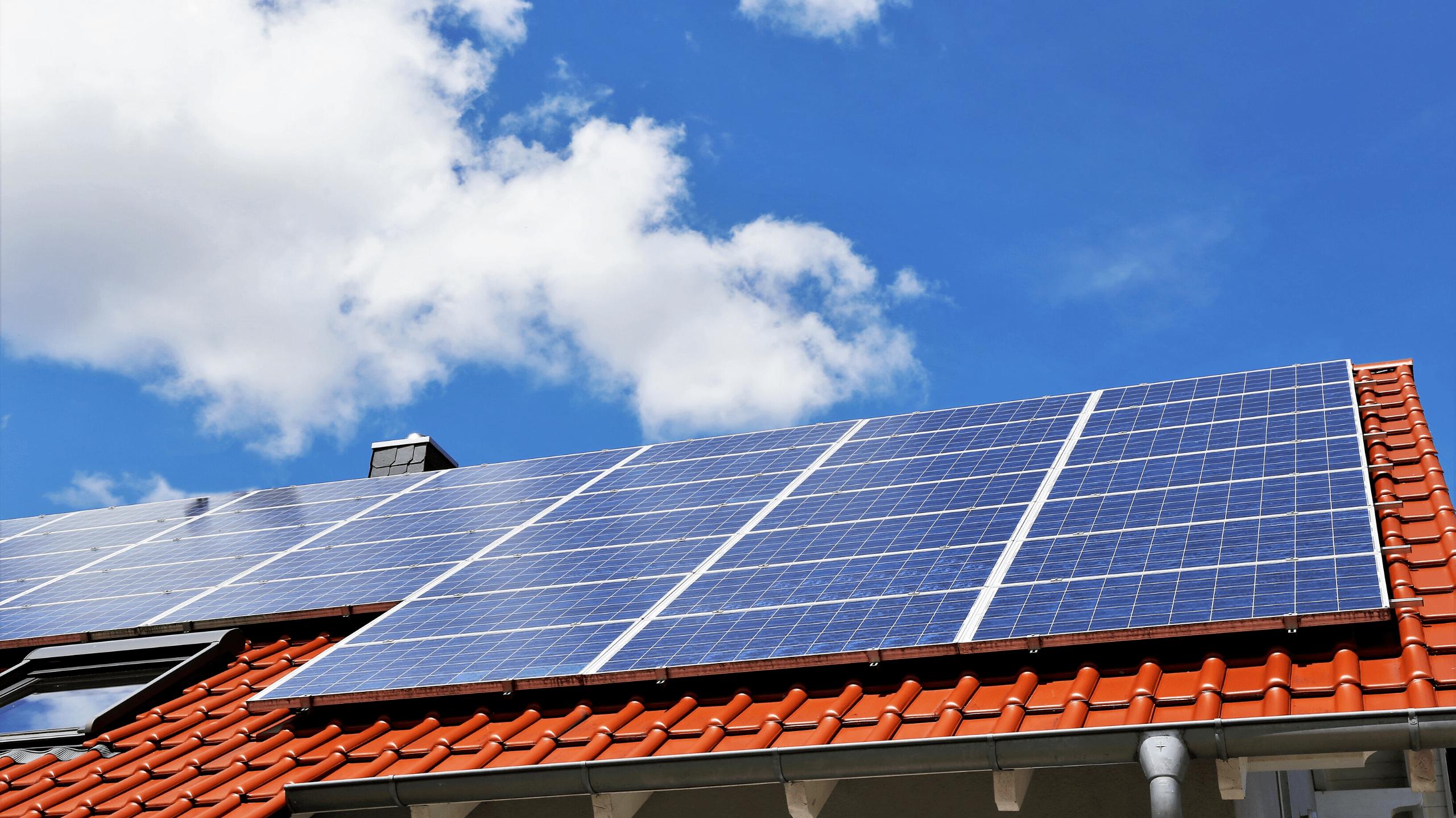 SOLAR-PANELS-NORTHERN-IRELAND-SOLAR PANEL-PROVIDER-DISTRIBUTOR-NORTHERN-IRELAND-BELFAST-SOLAR-PANEL