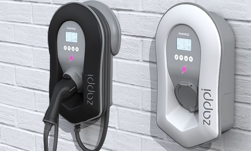 MY-ENERGI-EV-CHARGING-NORTHERNI-IRELAND