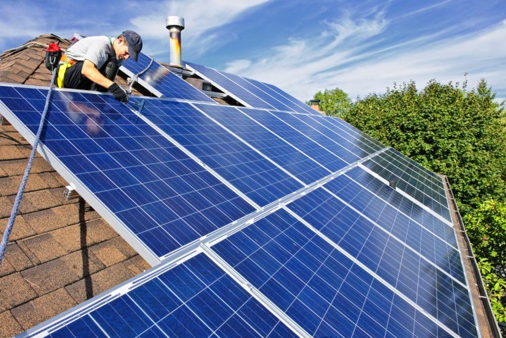 SOLAR-PANELS-INSTALLATION-SOLAR-POWER-NI