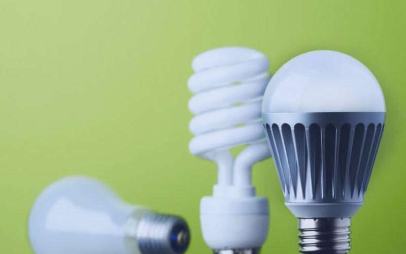 renewable-energy-solar-power-ni