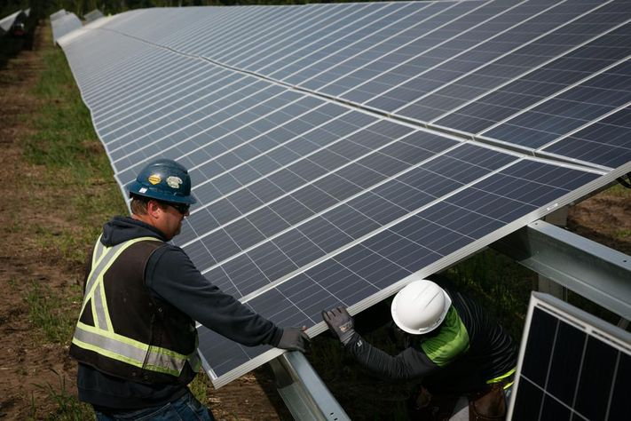 commercial-solar-power-installation-ni